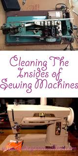 244 best sewing machines images on pinterest sewing machines