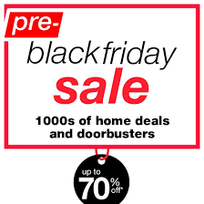 overstock black friday 2017 ads deals and sales