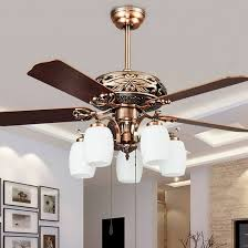 bladeless ceiling fan with light bladeless ceiling fan with light ceiling light ideas