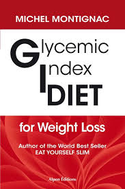 best 25 high glycemic foods ideas on pinterest low glycemic
