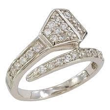 western style wedding rings western horseshoe wedding rings 100 images western wedding