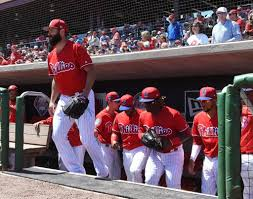 a conservative plan for jake arrieta is emblematic as phillies plot