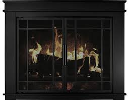 Where To Buy Fireplace Doors by Fillmore U2013 Pleasant Hearth Fireplace Door Pleasant Hearth