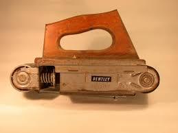 bentley australia hand tool preservation association of australia inc htpaa