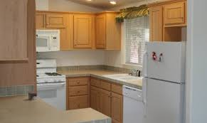 how much does kitchen cabinets cost how much do kitchen cabinets cost in india best home furniture