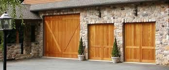 Barcol Overhead Doors Edmonton Creative Garage Door Dealers Near Me Gloanna Win
