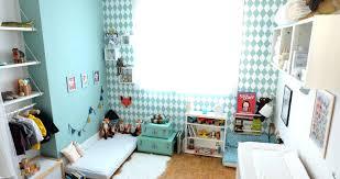 chambre montessori chambre montessori chambre montessori fille 3 ans moneykings