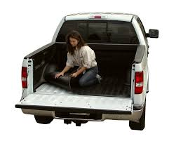 Classic Ford Truck Accessories - dualliner truck bedliner 2004 2007 for classic body gmc sierra