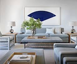 beach home interior design ideas calm and simple beach house interior design by frederick stelle