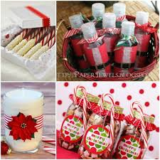 Holiday Gifts For Coworkers The 25 Best Inexpensive Coworker Christmas Gifts Ideas On Pinterest