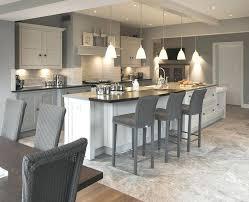 white kitchen ideas grey kitchen ideas gorgeous and luxury white kitchen design ideas