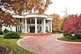 greenville wedding venues awesome outdoor wedding venues greenville sc ideas styles