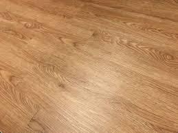flooring awesome is vinyl flooring waterproof pictures design