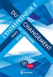 chambre de commerce et d industrie ile de cci forum l entrepreneur e du changement cci fr