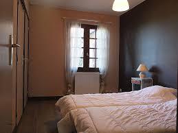 chambre d hote nouan le fuzelier chambre d hote nouan le fuzelier g1134 high resolution wallpaper