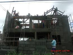 how build house philippines solution for dummies how build house philippines solution for dummies