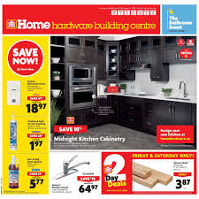 100  Home Hardware Design Centre Lindsay