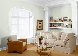 sage tint ppl 47 frost 57 behr paint colors home decor