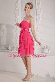 Pink Bridesmaid Dresses Beautiful Bridesmaid Dresses Elegant Bridesmaid Dresses For Juniors