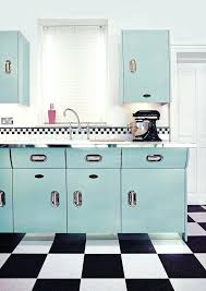 vintage style kitchen canisters vintage inspired kitchen canisters pink canister set and cake
