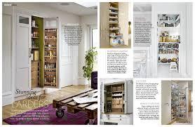 small kitchen kitchen sourcebook part 2