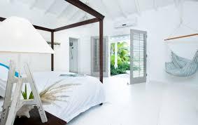 furniture accessories hammock bedroom idea indoor hammock bed
