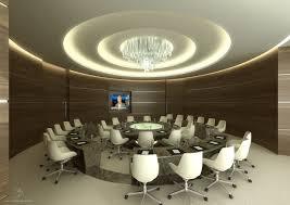 interior design studio designs u0026 renders u2013 3 interior design studio