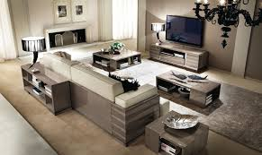 Alf Bedroom Furniture Collections Monaco Entertainment Center By Alf Furniture From Leading