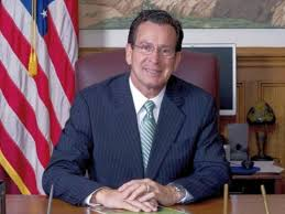 gov malloy issues 2017 thanksgiving message to connecticut