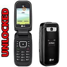 android flip phone usa lg b470 flip phone unlocked 3g 1 3 bluetooth