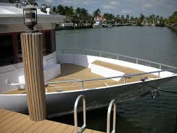 teak wood deck ship cheap wood teak deck boat synthetic teak