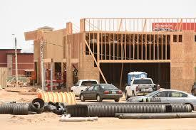 Cracker Barrel Locations Map Cracker Barrel On Deck As Construction Along Restaurant Row In