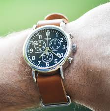 timex black friday deals the 10 affordable timex watches we u0027re wearing right now primer