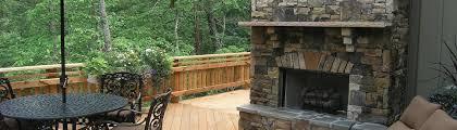 green remodeling san diego dream design builders definitely