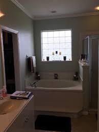 bathroom bathroom remodeling league city tx fresh on bathroom