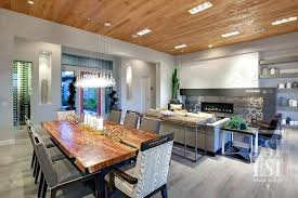 model home interiors clearance center contemporary home interiors fascinating contemporary interior design