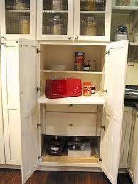 Friendly Kitchen Safety Features Kid Friendly Kitchens