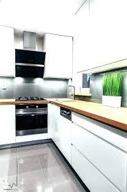 ikea cuisine abstrakt cuisine ikea abstrakt blanc laque finest stunning cuisine