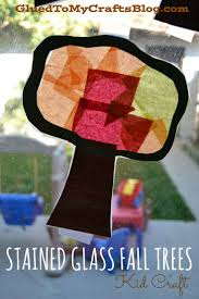 361 best fall crafts for kids images on pinterest kids crafts