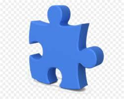 autism speaks light it up blue world autism awareness day light it up blue april 2 puzzle piece