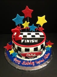 movies film theme cakes and cupcakes for the movie buffs out there