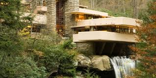 images of lloyd wright house sc