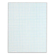 graphing paper graph paper at office depot