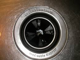 how to clear kitchen sink clog garbage disposal repair troys plumbing