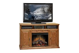 tv stands at walmart awesome tvnews walmart rustic tv stand