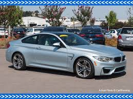 yelp lexus of marin pre owned 2015 bmw m4 2015 bmw m4 w executive package coupe in