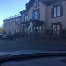 Comfort Inn Middletown Ri The Carriage House Inn An Ascend Hotel Collection Member 23
