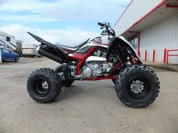 Raptor 2015 Price Tags Page 1 New Or Used Motorcycles For Sale