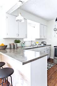 kitchen countertops options ideas kitchen countertop ideas quartz countertops home depot formica