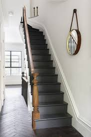 How To Stain Wood Banister Reclaimed Pine Floors What Color To Stain